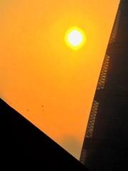 V&Sunset