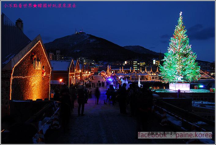 Hakodate_Christmas_Fantasy.jpg