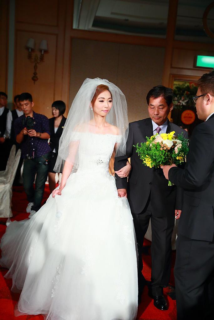 My wedding_0969
