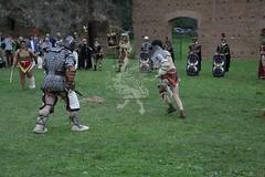 Gladiatori_51