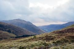 Glen Lyon View (MarcProudfoot) Tags: scotland munros glenlyon
