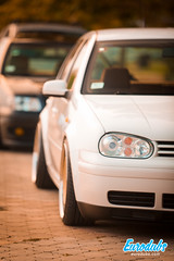 "MK4 & Polo 6N2 • <a style=""font-size:0.8em;"" href=""http://www.flickr.com/photos/54523206@N03/23306450576/"" target=""_blank"">View on Flickr</a>"