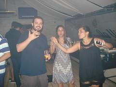 23398606914_6b8db68039_m Nossa Cultura