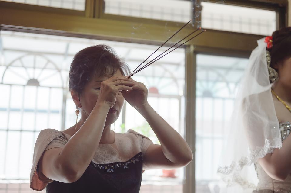 婚禮攝影-高雄君鴻酒店-0055