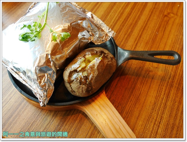 微風信義美食-grill-domi-kosugi-日本洋食-捷運市府站-東京六本木image037