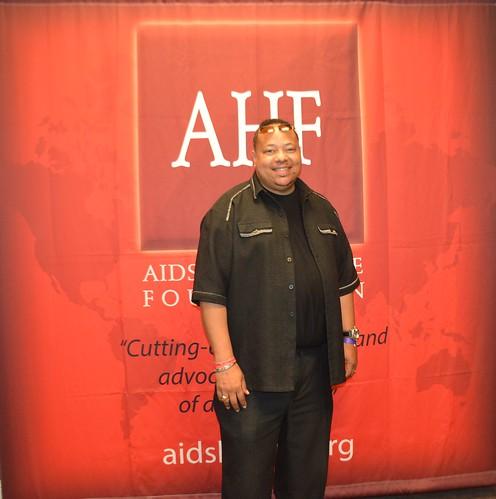 WAD 2015: USA - Atlanta