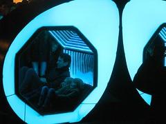 Illuminade (streamer020nl) Tags: light holland netherlands amsterdam festival centrum 2015 binnenstad illuminade 281215