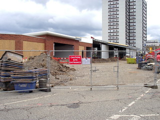 Felling shopping area 2015 (24)