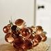 160102-lucite-grapes-vintage-decor.jpg