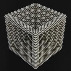 "Nested Cube Frames <a style=""margin-left:10px; font-size:0.8em;"" href=""http://www.flickr.com/photos/76197774@N08/23637431479/"" target=""_blank"">@flickr</a>"