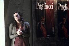 Your reaction: <em>Cavalleria Rusticana</em> / <em>Pagliacci</em>