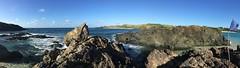 IMG_3407 (elleica) Tags: summer vacation beach islands whitebeach daet camarinesnorte calaguasislands