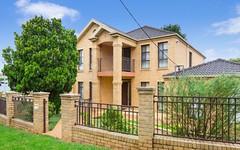 86 Glassop Street, Yagoona NSW