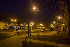 Bieru (nightmareck) Tags: night europa europe poland polska cybershot handheld carlzeiss compactdigitalcamera lskie 28100mm bieru fotografianocna dscrx100 sonyrx100 1inchsensor variosonnartf18