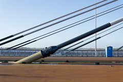 DSC_0029.jpg (jeroenvanlieshout) Tags: gsb a50 renovatie ballastnedam strukton verbreding tacitusbrug