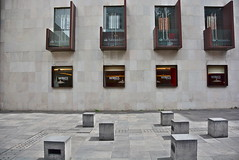 """Mexico City (aljuarez) Tags: plaza méxico square de df downtown place platz ciudad stadt mexique altstadt ville centreville juarez mexiko city"""" juárez """"mexico """"ciudad """"centro méxico"""" histórico"""""""