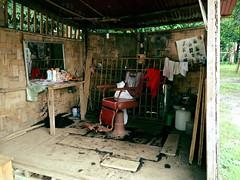 """Luang Prabang <a style=""""margin-left:10px; font-size:0.8em;"""" href=""""http://www.flickr.com/photos/127723101@N04/23839430246/"""" target=""""_blank"""">@flickr</a>"""