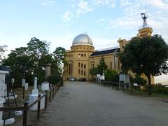 Observatoris meteorològics 1 - Jaume Sacasas