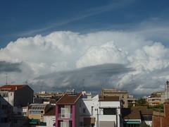 Tempestes 55 - Jordi Sacasas
