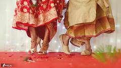 Ananya & Gaurab (Dhrubajyoti Photography) Tags: album weddingphotographer tripura agartala albumphotography weddingcandid dhrubajyotidebnath dhrubajyotiphotography dharmanagartripura tripuraphotographer
