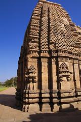 Pattadakal (Vamshi Krishna S) Tags: india karnataka badami chalukya pattadakal