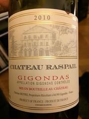 IMG_8747 (bepunkt) Tags: wine winebottle vino wein winelabel weinflaschen etiketten weinetiketten
