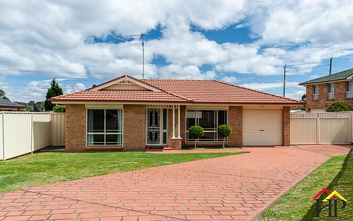 Address available on request, Blair Athol NSW 2560