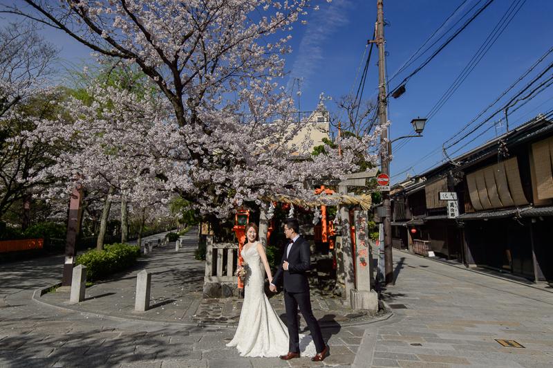 日本婚紗,京都婚紗,櫻花婚紗,婚攝守恆,新祕藝紋,cheri婚紗包套,cheri婚紗,KIWI影像基地,cheri海外婚紗,海外婚紗,DSC_4670