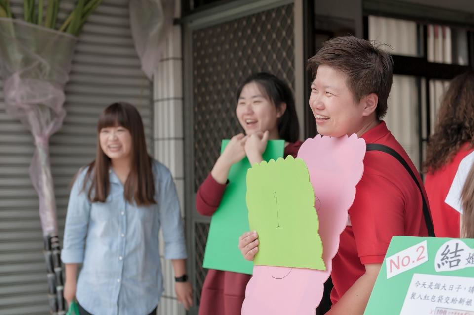 台南婚攝-043