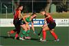 W3 GF UWA VS Reds_ (157) (Chris J. Bartle) Tags: september17 2016 perth uwa stadium field hockey aquinas reds university western australia wa uni womenspremieralliance womens3s 3