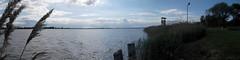 Lake Rusanda (L.L.V.) Tags: rusanda lake banja spa melenci vojvodina srbija serbia national park birds nature beautiful extraordinary lovely travel tourism destination