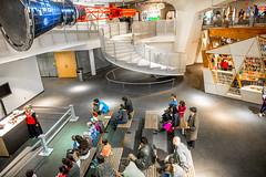 NYSCI_DeadorAlive2016_2 (NYSCI) Tags: design lab nysci newyorkhallofscience workshops makerspace halloween deadoralive queens newyorkcity nyc diy make architecturalphotos architecture 2016