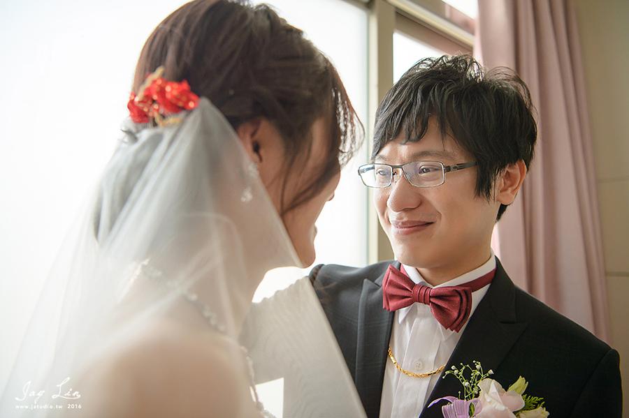 台北婚攝 婚攝 婚禮紀錄 潮港城 JSTUDIO_0081