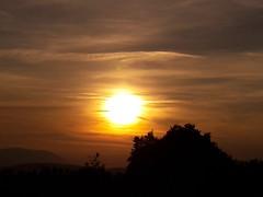 Preparing for the night... (dejan.jovcevski) Tags: sunrise skopje flickr
