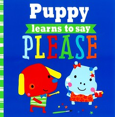 Puppy Learns to Say Please (Vernon Barford School Library) Tags: 9781785984792 rosiegreening rosie greening dawnmachell dawn machell playdatepals playdate pals picturebooks picturebooksforchildren vernon barford library libraries new recent book books read reading reads junior high middle vernonbarford fiction fictional novel novels paperback paperbacks softcover softcovers covers cover bookcover bookcovers manners animal animals puppy puppies dog dogs pet pets please quick quickread quickreads qr readinglevel grade1 rl1