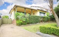 20 Phyllis Street, Mount Pritchard NSW