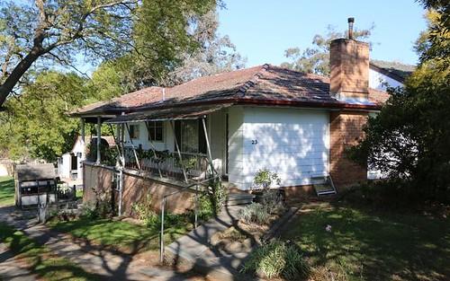23 Cessnock Road, Branxton NSW 2335