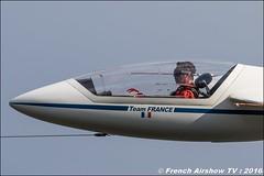 Image0001 (French.Airshow.TV Photography) Tags: coupeicare2016 frenchairshowtv st hilaire parapente sainthilaire concours de dguisements airshow spectacle aerien