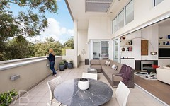 20/17-19 Newhaven Place, St Ives NSW