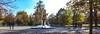 Kurpark Bad Nauheim (JohannFFM) Tags: bad nauheim kurpark