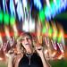 2016 Mountain State Fair - Daisy Photoshoot (Asheville, North Carolina)