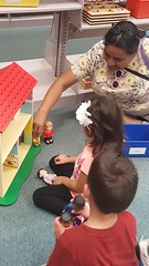 "Family Learning Space NC 4 (Harris County Public Library) Tags: ""north channel branch library"" ""harris county public familylearningspace"
