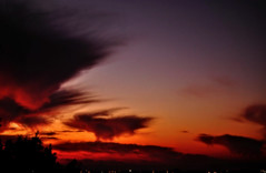 Ghost clouds in the sky (stranger_bg) Tags: blue bulgaria cielo clouds landscape light magic nature new photos pictures sky sofia stranger sun sunrise облаци paysage red yellow white mordor wildly colors heavens hell dramatic skies theme небе изгрев залез мордор синьо червено природа българия софия great стара планина wings space volcano darkness dark outdoor cloud photo pink nikonflickraward serene ngc nikon d90 black background ghost