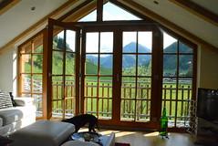 DSC_3335 (d90-fan) Tags: rauris raurisertal natur alpen salzburgerland österreich nationalpark npht hohe tauern wandern krumltal seidlwinkeltal