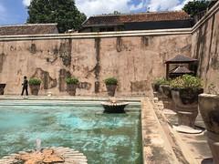taman sari 048 (raqib) Tags: tamansari jogja jogjakarta yogyakarta yogjakarta indonesia bath bathhouse royalbathhouse palace kraton keraton sultan