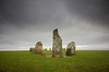 Ale's Stones... (amirosphere) Tags: alesstenar alesstones pentaxart k10d sigma1835mmf18 outdoor stones skåne nature