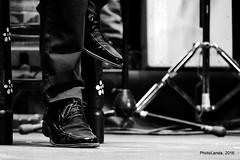 Sergio Gmez el Colorao (Landahlauts) Tags: antoniogomezelcolorao bailaor baile baileflamenco benjaminelmoreno bernardoparrilla cantaor cante canteflamenco culturadeandalucia flamenco fujifilmxa2 fujinonxc50230mmf4567ois guitarra jeronimomaya josecorteselindio josecorteselpirata josemonge loscoloraos palmas pedroelgranaino pepeluiscarmona percusion sergiogomezdelgado sergiogomezelcolorao teatroisabellacatolica          andalousie andalouzia andalucia andalusi andalusia andalusie andalusien andalusiya andaluzia andaluzio andaluzja nf patrimoniodelahumanidad teatro tocaor  music  musik musique   musika cantaora