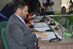 DSC_0026 (Vereador Victor da Foccus) Tags: altamira sessão do legislativo vereadores câmara xingu belo monte política