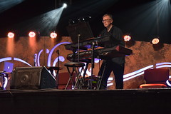 DSC_0231 (wjtlphotos) Tags: sandy patty concert volunteer wjtl lancasterbiblecollege forever grateful farewell tour live event lancaster lbc music musician christianmusic christian