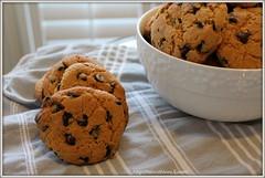 IMG_9063 (marinasmartcookie) Tags: americancookies recipes
